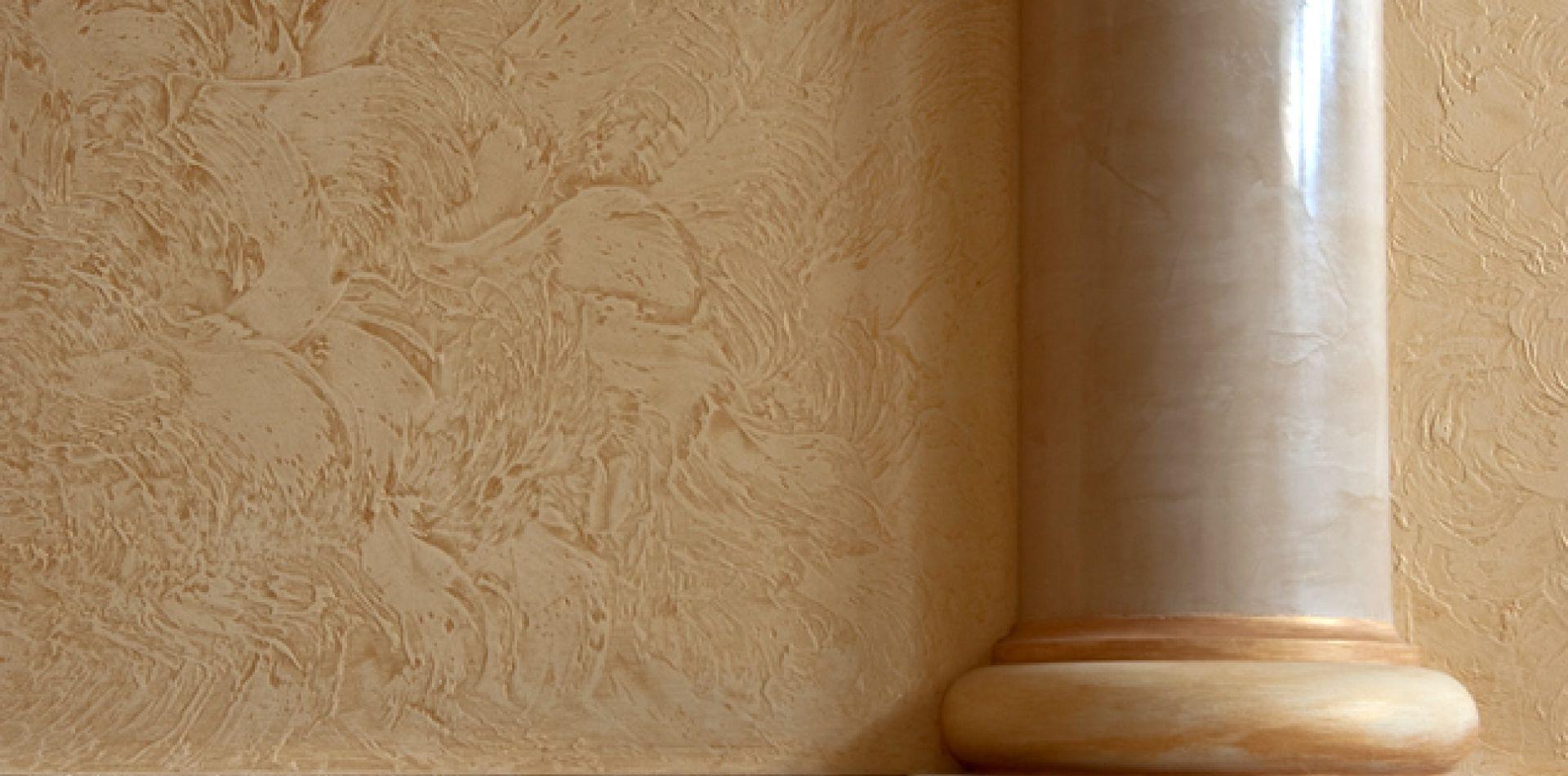 Картинки по запросу Elf decor- лучшие декоративные покрытия для вашего ресторана