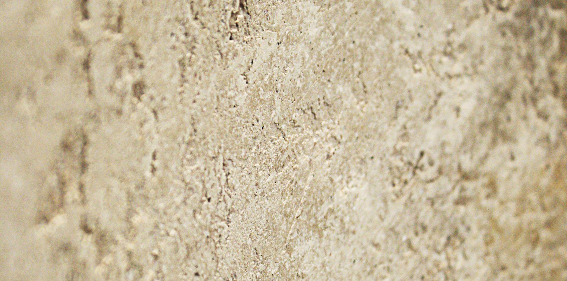Купить Art Stone в категории Декоративные покрытия ElfDecor™ фото №1
